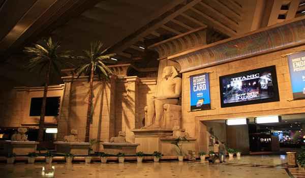 best Las Vegas Museums